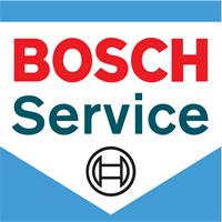 bosch_service-logo-a26710111c-seeklogo-com